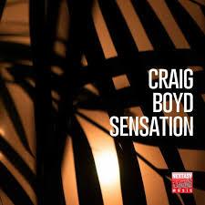 Craig Boyd - Skyline   Play on Anghami