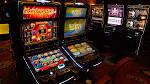 играть на деньги в казино