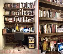 office closet organization. Mesmerizing Winsome Home Office Closet Organization 0