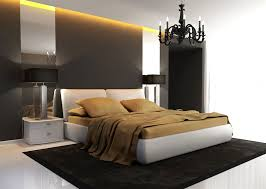 Best Bedroom Carpet Designs The Beautiful Soft Brown Also Carpets - Best carpets for bedrooms