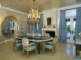 formal dining room ideas. Formal Dining Room Ideas Photo - 2