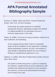 Roseglennorthdakota Try These In Text Citation Apa Format Multiple