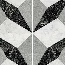 black and white tile floor texture. Surprising Black And White Floor Tile Texture Ideas