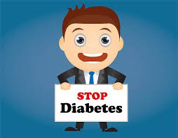 Diet Chart For Prediabetes Indian Diet Plan For Pre Diabetes Reverse It With Food And