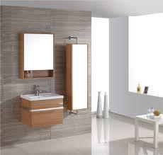 Bronze Mirror Bathroom Accessories Groovy Bronze Bathroom Mirror Ideas And Bronze