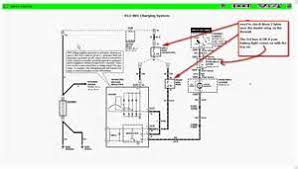 similiar f150 alternator wiring keywords 92 ford f150 alternator wiring diagram get image about wiring