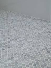 marble hexagon tile. Carrara Marble Hexagon Tile Best Of Living Room Mosaic 1 Wholesale .
