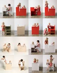 kids modern furniture. childchildchair kids modern furniture