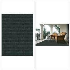 all weather entryway rugs area rug 6 x 8 ft indoor outdoor patio deck porch floor carpet