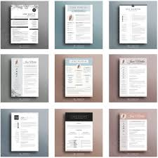 Professional Paper Writing Help Expert Essay Writers Papers