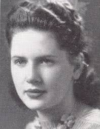 Mary Frey, 1943 - Mary-Frey-Eaton-43-Gumbo-232x300