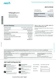 Electronic Invoice Template Electronic Invoice Template Of Line Word Invoic Marvie Co