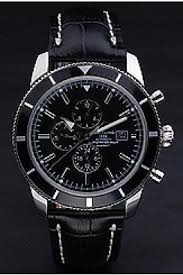 Watches Ocean - -bl15 Breitling Replicasuper Discount Superocean