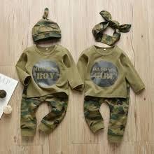 a <b>mummy</b> shirt — купите a <b>mummy</b> shirt с бесплатной доставкой ...