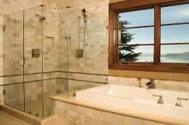 cardinal shower enclosure sample