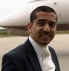 Picture of Mehdi Hasan, a light-skinned Asian man, wearing a suit with British Muslims should stand up and say it: there is nothing Islamic about child ... - mehdi-hasan-plane
