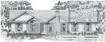 modern architecture blueprints. House Architectural Drawings Download Farnsworth . Modern Architecture Blueprints I