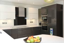 Kitchen Colour Colour Schemes For Kitchen Picture Concept 37807 Kitchen