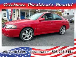 Cheap Used Nissans under $1,000