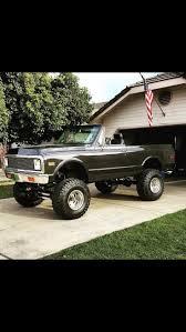 Best 25+ 67 chevy truck ideas on Pinterest | Custom chevy trucks ...