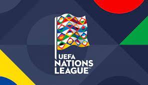 """المتأهلون والهابطون.. دليل إكسترا لبطولة """" دوري الأمم الأوروبية """" - اكسترا  سبورت"""