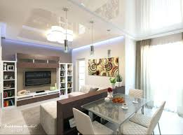 Living And Dining Room Ideas Unique Ideas