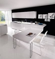 image cool kitchen. Cool-kitchen-ideas-from-euromobil-13 Image Cool Kitchen