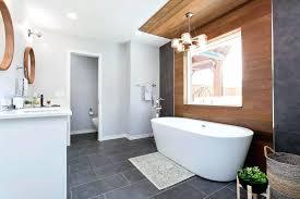 dallas bathroom remodeling. Contemporary Remodeling Tile In Dallas Design Build Bathroom Remodeling Installation Tx  Ga To Dallas Bathroom Remodeling O