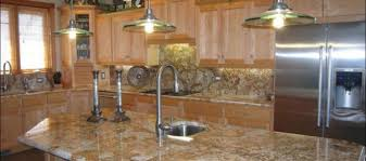 granite countertops albany ny on cool countertop intended perfect 27 with additional home