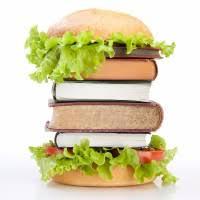 essay good food good health