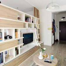 room divider tv cabinet - Google Search