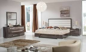 Modern Contemporary Bedroom Sets Contemporary Bedroom Furniture Grey Best Bedroom Ideas 2017