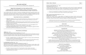 Alluring Resume References On Second Page with Additional Applying for  Presidency
