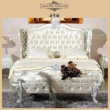 Sexy Bedroom Set Price Sexy Wedding Bedroom Set Master Bedroom In Spanish