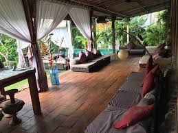bali known as the heart chakra of the world is a magical once in a lifetime experience kura kura yoga is a rustic retreat center is on the southeast
