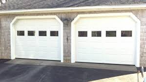 amarr garage doorGarage Doors  Unusual Amarr Garage Doors Cost Photo Design