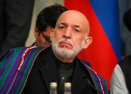 كرزاي: الوضع الحالي في أفغانستان هو نتيجة فشل الحرب الأمريكية - RT Arabic