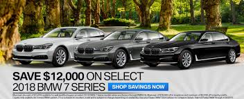 BMW Convertible where is bmw made in the usa : Peake BMW in Kenner | New & Used BMW Dealership near New Orleans