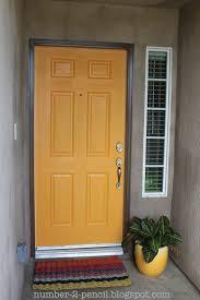 Front Doors Coloring Pages The Front Door 116 Shut The Front Door