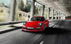 2018 porsche 911 gts. brilliant 2018 porsche 911 carrera gts  hopefully someday this will be offered as a  plugin for 2018 porsche gts
