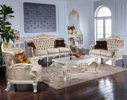 2016 european classical palace set of living room sofa chair classic wood carved single double triple