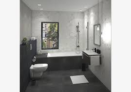 Kleines Bad Mit Badewanne Ideen Dunkel Natürlich Obi Badplaner