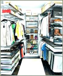 elfa closet system closet systems like amazing closet system with creative of shelving systems for regard