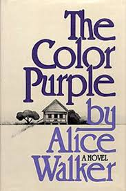 the color purple essay topics interview alice walker books the guardian essay choice two dramatic monologue offers us as readers the