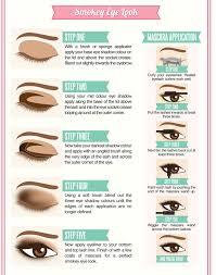 9 unbelievably simple steps to perfect makeup 53300a153e3d6 w1500 5