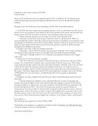 colistia com i cover letter template for h