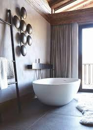 Badezimmer Grau Holz Frisch Bad Beige Grau Schön Fliesen Badezimmer