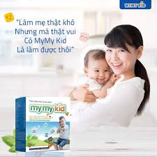 Sản Phẩm Chăm Sóc Sức Khỏe Mẹ Và Bé - Home