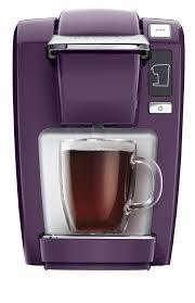 The ultimate keurig single serve coffee maker, the keurig k575 brews a rich, smooth, and delicious cup every time with the quality you expect from keurig. Best Keurig Coffee Makers For 2021 Review No Bs Buyers Guide