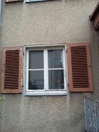 Alte Fensterläden In 09117 Chemnitz Für 500 Kaufen Shpock